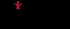 logotipo_unidad_igualdad_genero_ucm_color