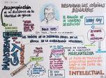 Conferencia magistral Brad Epps: Los fráxitos de la disidencia sexual en la época de la globalización neoliberal
