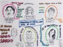 Mesa 6: Feminismo en México, cien años de lucha